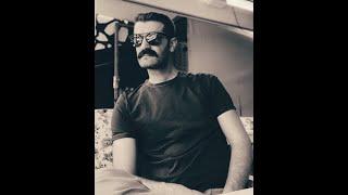 Hüsnün Senin Ey Dilber (Araban Gazel) - Ahmet Kerim MATUR