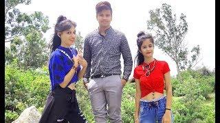 पंकज शर्मा की सबसे शानदार कोमेडी नखराली लुगाई कामचोर आदमी Pankaj Sharma Comedy MP3