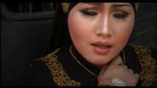 Download Video TARLING TERBARU 2017 (AAS ROLANI GETUN) MP3 3GP MP4
