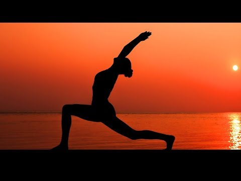 Meditation, Yoga Music, Relaxation Music, Chakra, Relaxing Music for Stress Relief, Relax, ☯3320