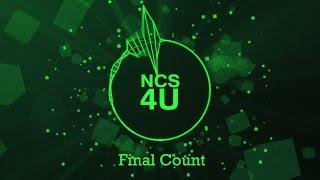 Final Count - Kevin MacLeod | Action Dark Epic Intense Unnerving Music [ NCS 4U ]