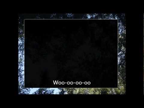 Anthony Hamilton Woo- Audio+Lyrics*NEW*
