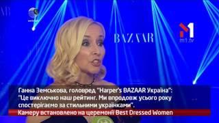 webкамера   Best Dressed Women   20 12 2016