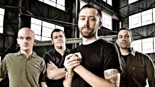 Rise Against - Savior (432Hz)