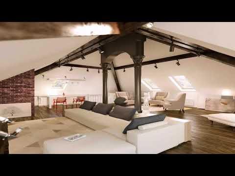 Loft Design Nice France - Gif Maker  DaddyGif.com (see description)