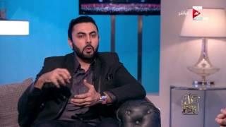 شاهد.. محمد كريم يكشف حقيقة امتلاكه طائرة خاصة