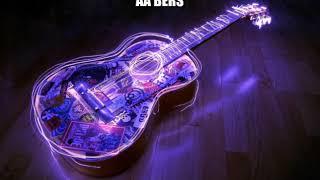 Karaoke Armada - asal kau bahagia
