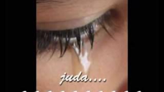YouTube tere liye (unplugged) prince sung by sachin gupta.flv