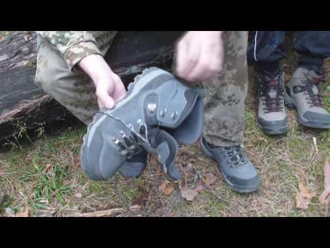 Интернет Магазин Обуви Lacosteиз YouTube · Длительность: 1 мин6 с  · Просмотров: 429 · отправлено: 13.10.2012 · кем отправлено: rushoes