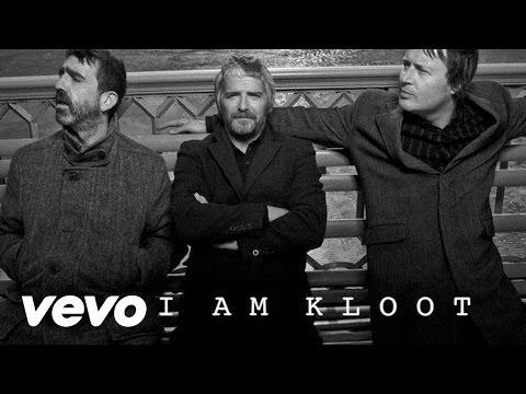 I Am Kloot - Let It All In EPK (Trailer)
