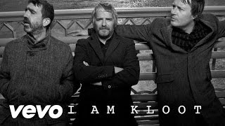 I Am Kloot - Let It All In EPK (Trailer)