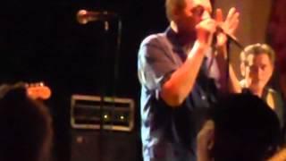 Billy Boy Arnold - I Ain