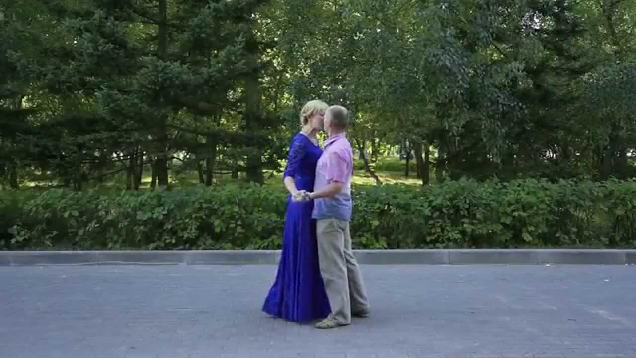 Самой милой, видео поздравление на свадьбу от друзей киров