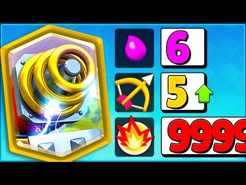 NEW SPARKY SHOOTS 5 TILES =