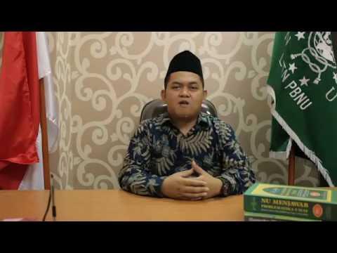 Siapa yang boleh mentafsirkan Qur'an? - Ustadz Aqib Malik