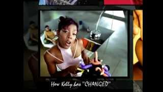 kelly-rowland---you-changed-feat-beyonce-and-michelle-williams