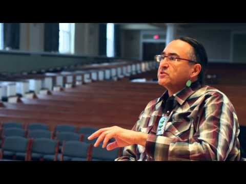Three Past And Three Future: Leadership From Dr. Richard Leo Twiss