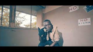 King Vlad - No Kicha (Official Music Video)