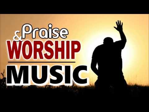 Best Christian worship songs 2019 -BibleGospel Music Praise and Worship Songs