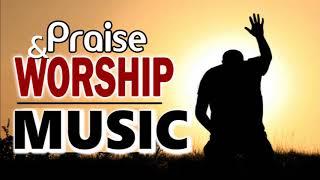 Best Christian worship songs 2019 -  Bible  Gospel Music Praise and Wo