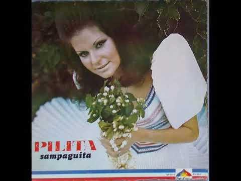 Pilita Corrales - Sampaguita (Full Album) 1973