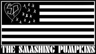 The Smashing Pumpkins - My Love Is Winter [HD]