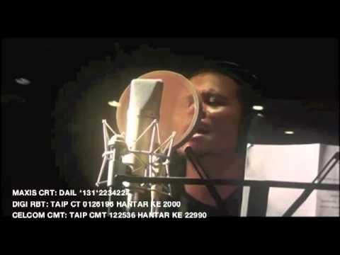 Amir (UK's) - Kasih Terlihat (Official Music Video)