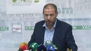CpM propone que el Aid El Fitr sea declarado también fiesta oficial