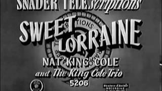 Baixar Nat King Cole Swing Era Soundies and Telescriptions