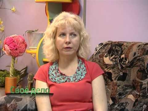 """Детский частный сад """"Тигрёнок"""" и """"Теремок"""" на Камчатке. Директор  Евгений Щербенко."""