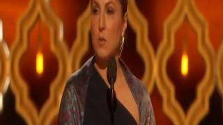 Oscar 2017 The Salesman   Best foreign language film Oscars 2017