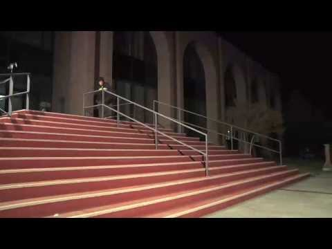 BONES: New Ground FULL VIDEO (HD)