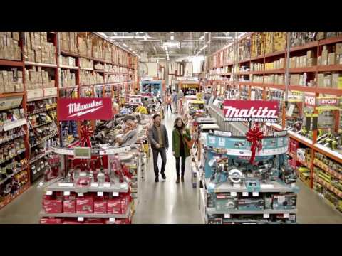 The Home Depot Adopts a Mobile-first Strategy and Trials Aruba Location Services