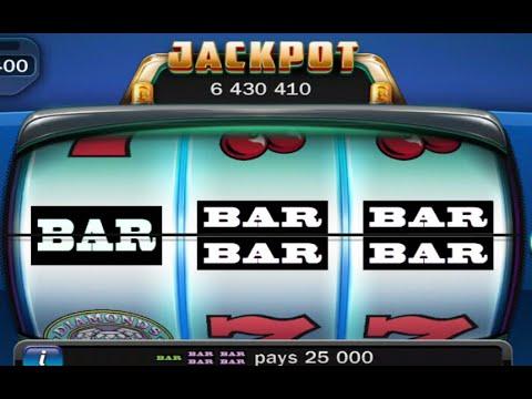 Euro Fortune Casino No Deposit Bonus Casino