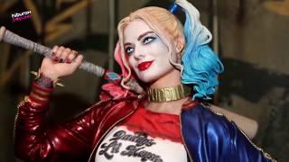 Video Dijamin Bikin Mata Jones Cenat Cenut! 7 Superhero Cantik ini Punya Pakaian Paling Cetar Membahana download MP3, 3GP, MP4, WEBM, AVI, FLV Juni 2018