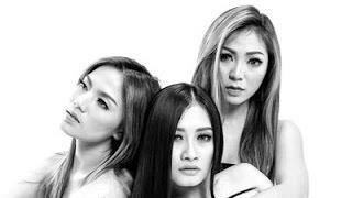 CICILALANG  - TRIO MACAN karaoke dangdut ( tanpa vokal ) cover #adisTM