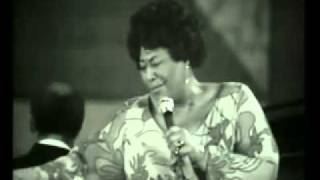 Watch Ella Fitzgerald Sunshine Of Your Love video