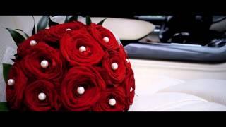 Wedding Clip-LoveStory-Hochzeit-Şîndar & Bêrîvan-30.05.2015-Vlotho/Herford-AyTv