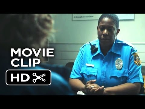 Blue Ruin Movie   Released 2014  Macon Blair, Devin Ratray Thriller HD
