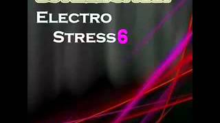 Dj alex spark -electro stress 6.mp4