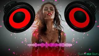 Goriya Churana Mera Jiya - Love Dance Mix- Dj RB Music Production - High Bass Dance Mix Dj Remix