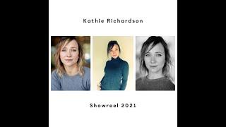 KathieRichardson2021