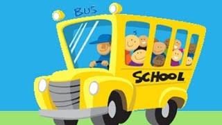Bus Attendant Training: Back to Basics Safety Training