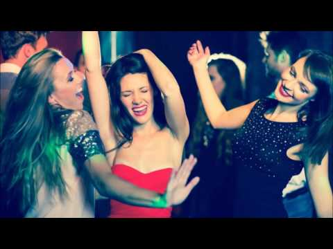 !!! NEW !!! PERSIAN DANCE SONGS MIX 1  DJ SAEED JAN