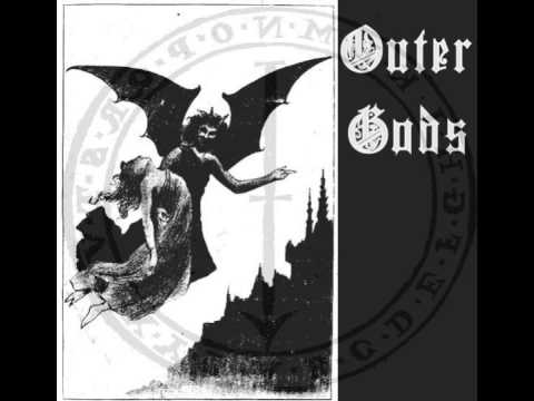 Outer Gods - Beyond Lowly Repentance