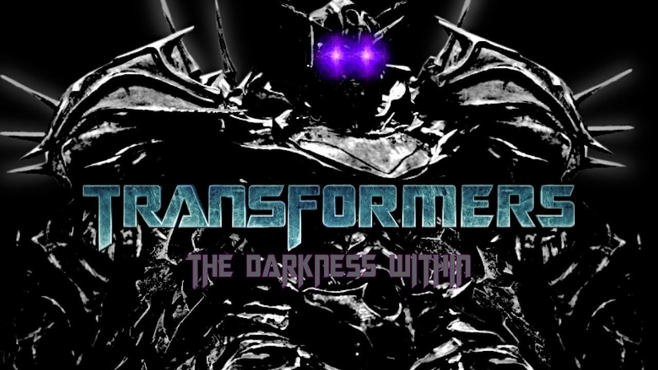 Godzilla Gets Teleported in Transformers 3 - Battles - Comic Vine
