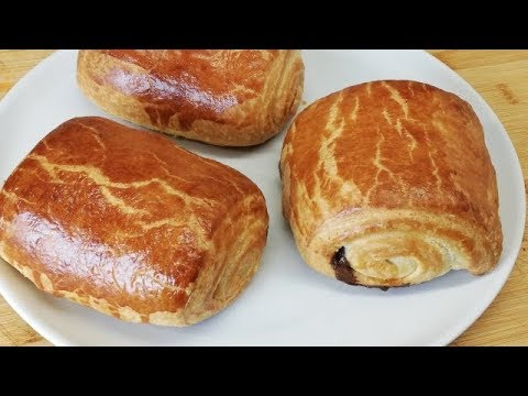 chocolatines-ou-pains-au-chocolat-facile-(cuisine-rapide)