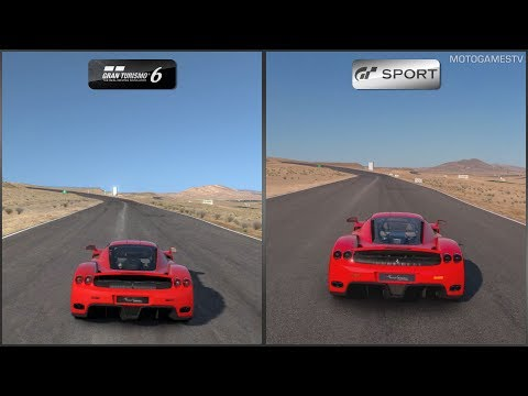 feature article gran turismo 2 vs need Forums games gran turismo gran turismo 2 log in latest posts watched threads all activity friends' activity mark.