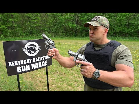 COMBAT MAGNUMS 💥 - YouTube
