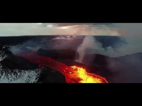 How To Stop A Lava Flow